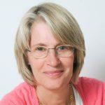 Pasfoto prof. dr. C.E.M. de Die-Smulders